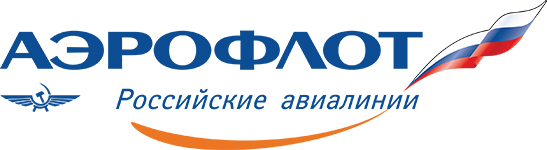Журнал AEROFLOT WORLD